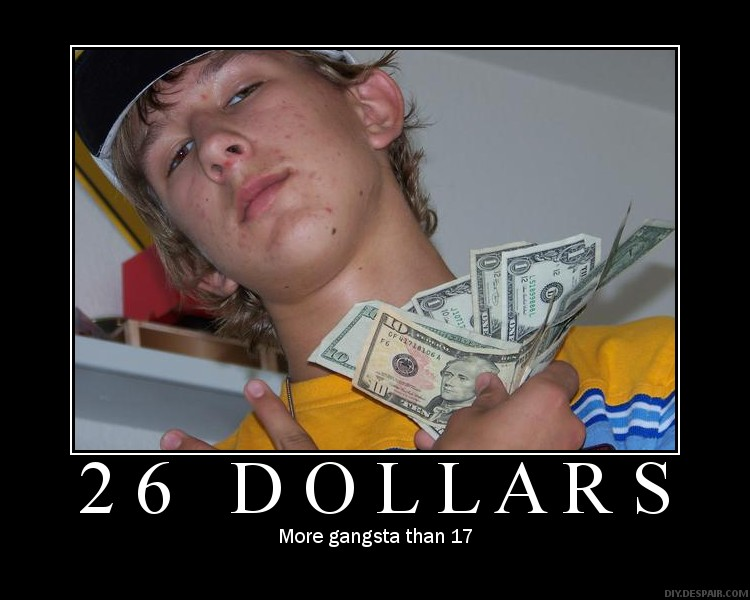 gangster_26dollar.jpg